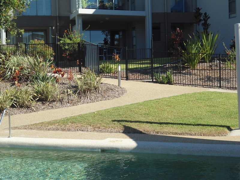 107/4 Beaches Village Circuit, Agnes Water QLD 4677