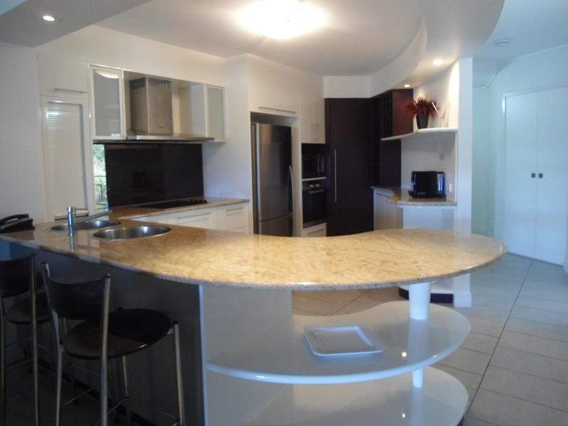 107/4 Beaches Village Circuit, Agnes Water QLD 4677