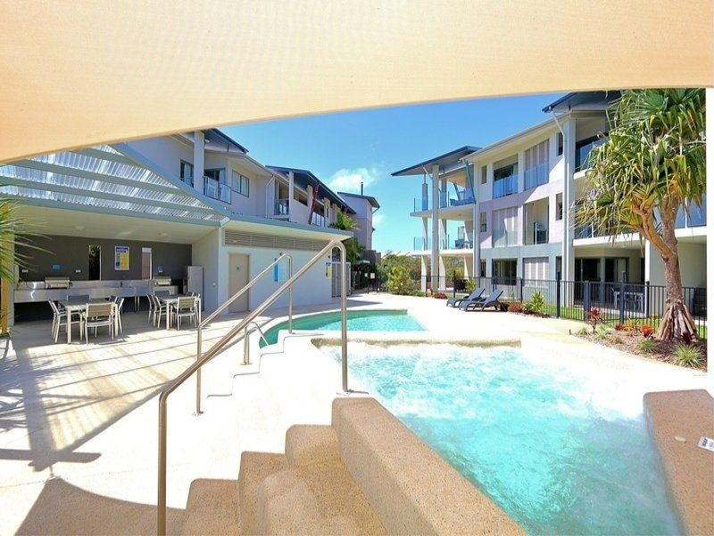 105/4 Beaches Village Circuit, Agnes Water QLD 4677