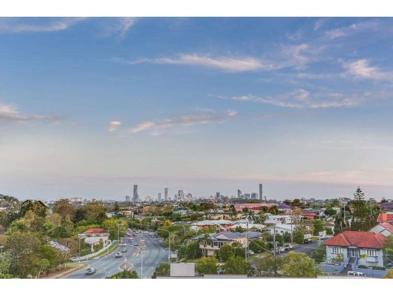 452 Enoggera Road, Alderley QLD 4051