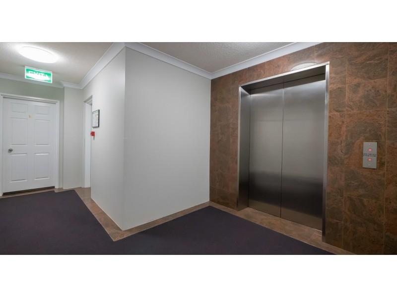 18 Dunmore Terrace, Auchenflower, Auchenflower QLD 4066