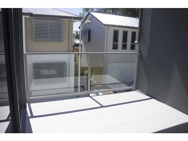 13/248 Padstow Road, Eight Mile Plains QLD 4113