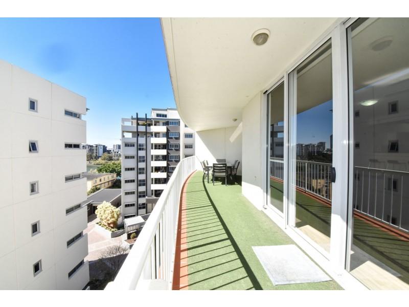 18 Dunmore Terrace Dunmore terrace, Auchenflower QLD 4066
