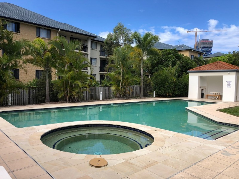 16/132 High St, Southport QLD 4215
