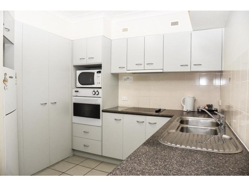 20/18 Dunmore Terrace, Auchenflower QLD 4066
