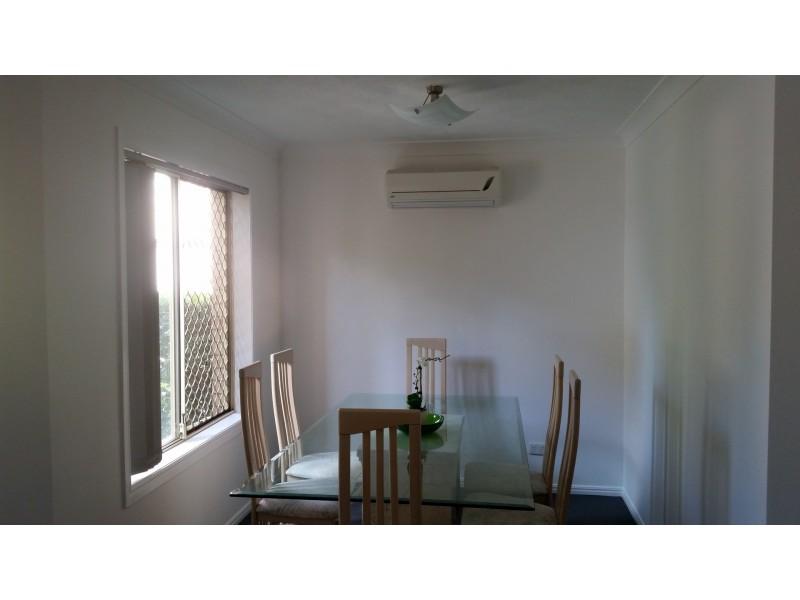 10/57 Worendo Street, Southport QLD 4215