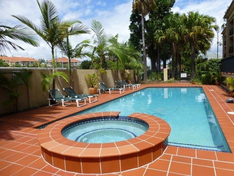 47/61-69 North St, Southport QLD 4215
