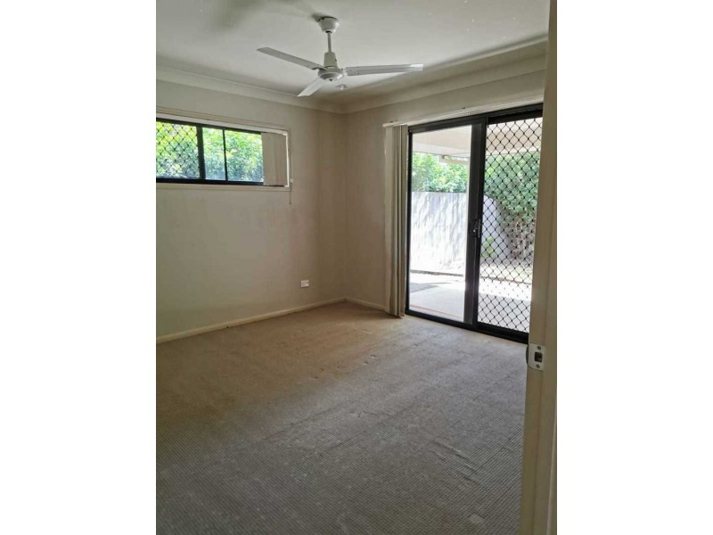 3 Merle Street, Acacia Ridge QLD 4110