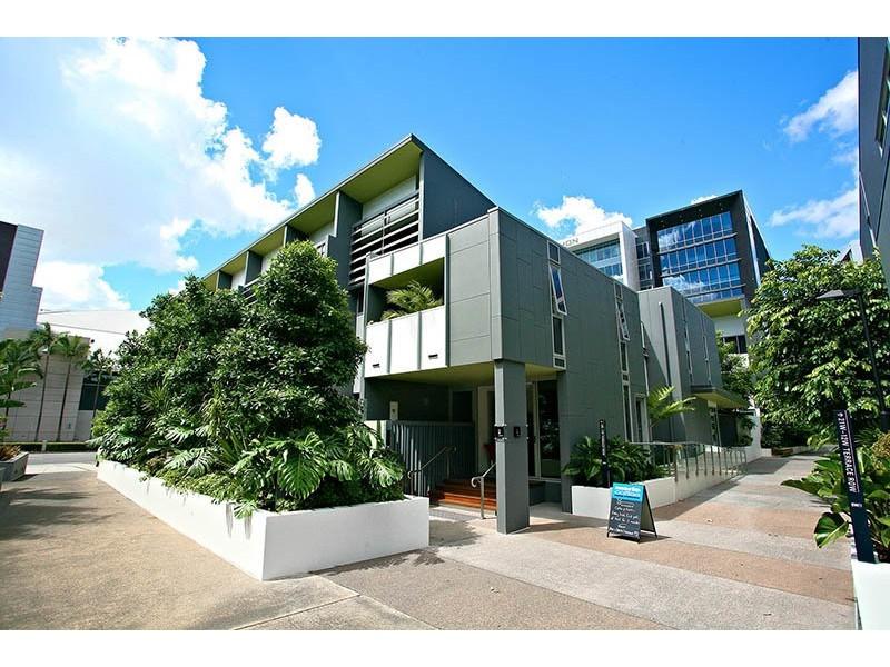 9w/28 Cordelia St, South Brisbane QLD 4101