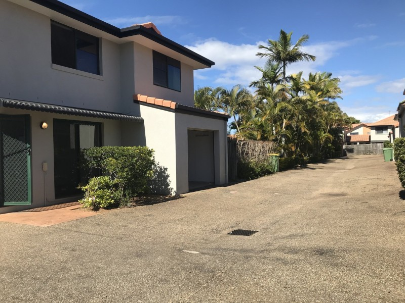 223 Middle Street, Cleveland QLD 4163