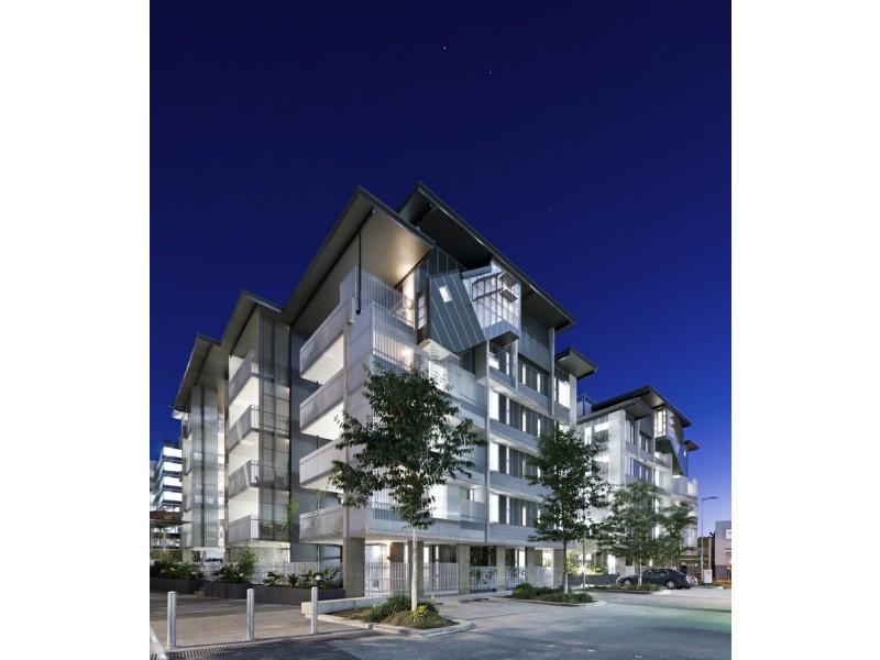 1535/24 Cordelia St, South Brisbane QLD 4101