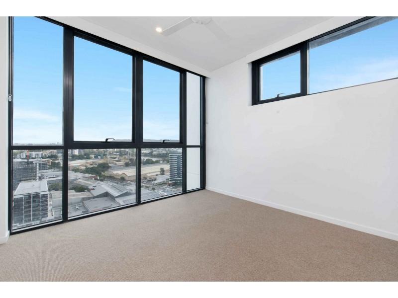 Level 11/19 Hope Street, South Brisbane QLD 4101