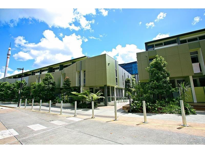 17E/46 MERIVALE ST, South Brisbane QLD 4101