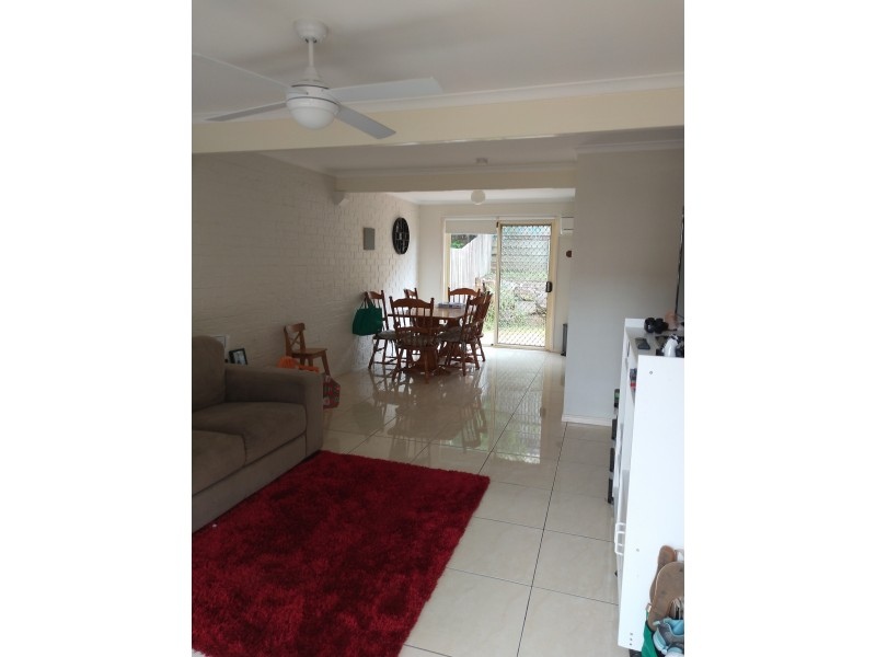 35/110-114 Johnson Road, Hillcrest QLD 4118