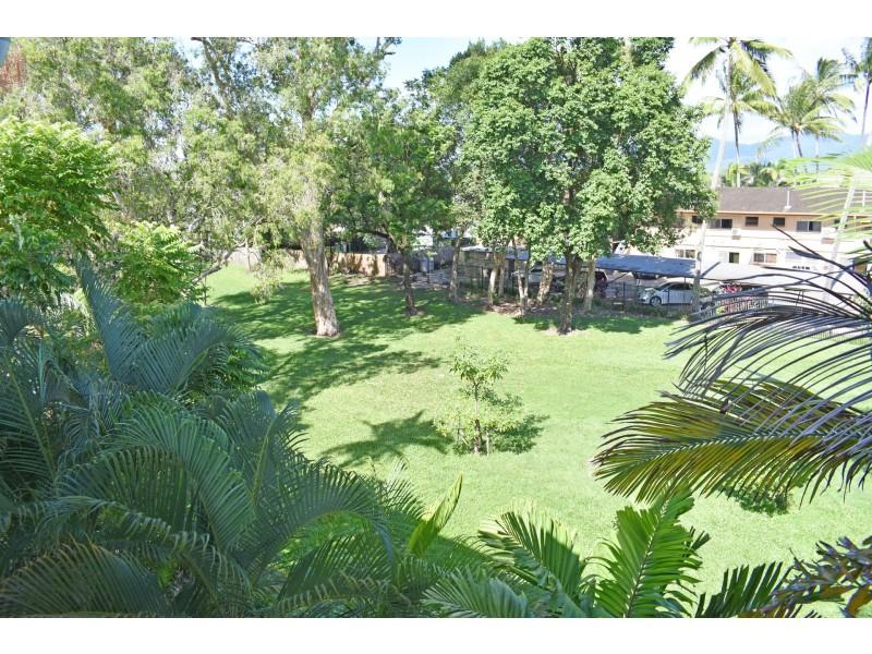 37-39 digger street, Cairns North QLD 4870