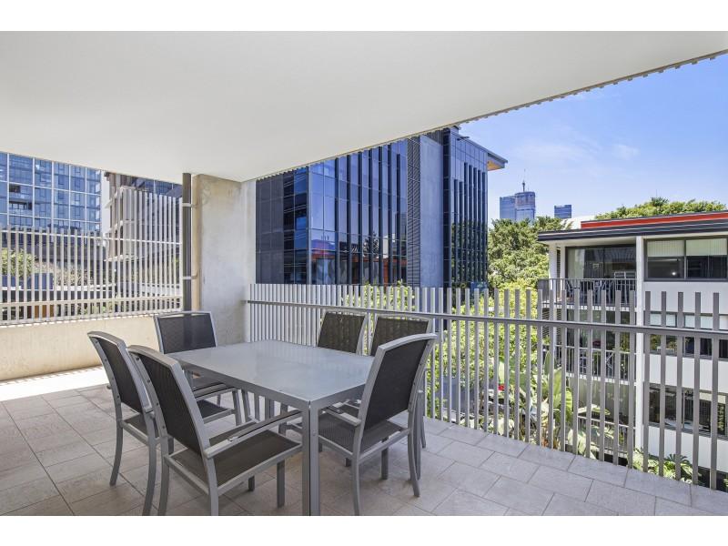 1422/24 Cordelia St, South Brisbane QLD 4101