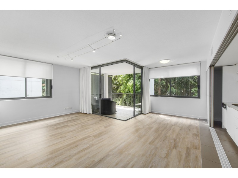 2313/40 Merivale, South Brisbane QLD 4101