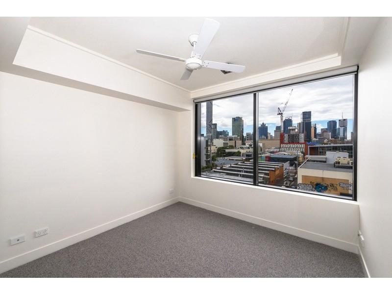 31/125 Melbourne st, South Brisbane QLD 4101
