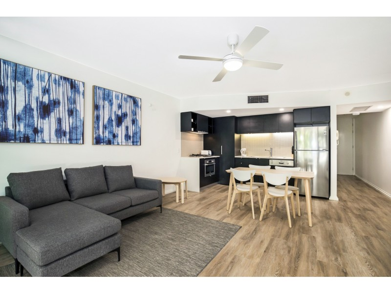 1212/24 Cordelia St, South Brisbane QLD 4101