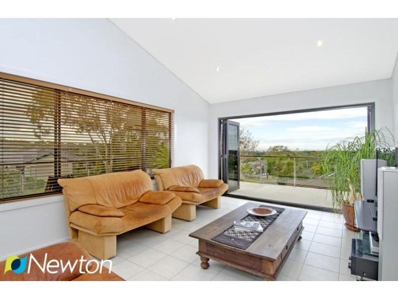 Dolans Bay NSW 2229