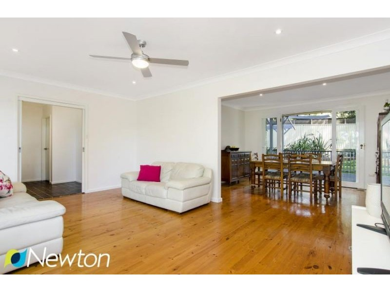 9a Le Hane Plaza, Dolans Bay NSW 2229