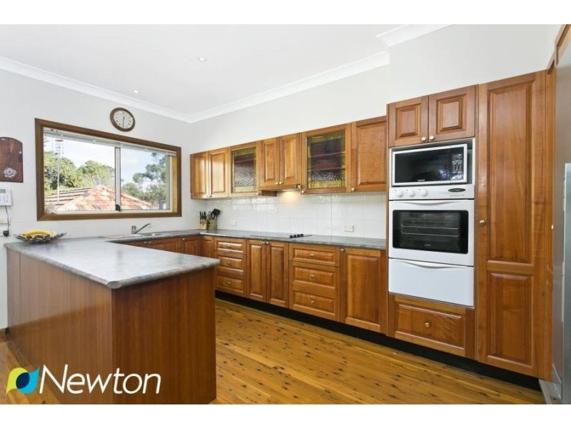 12 Billara Avenue, Gymea Bay NSW 2227
