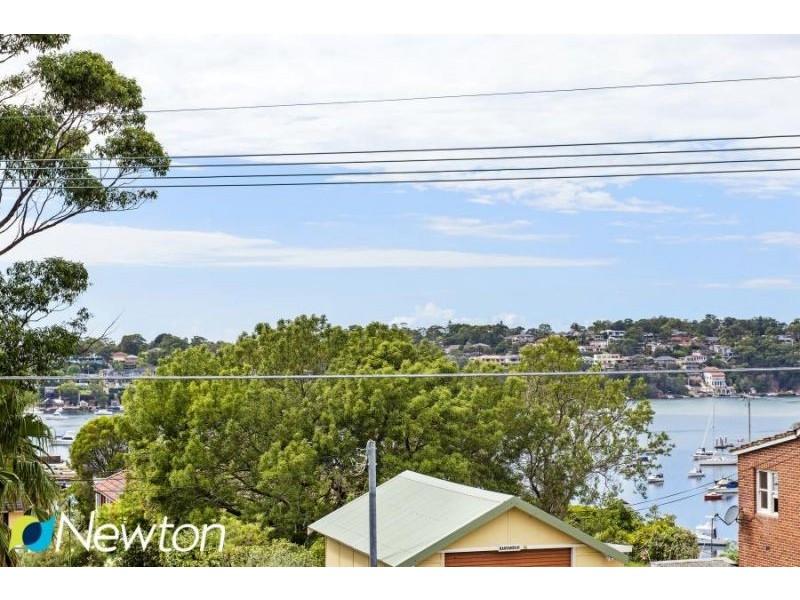 71 Parthenia Street, Dolans Bay NSW 2229