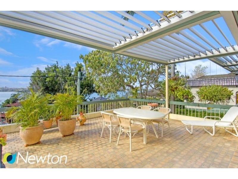 146 Kangaroo Point Road, Kangaroo Point NSW 2224