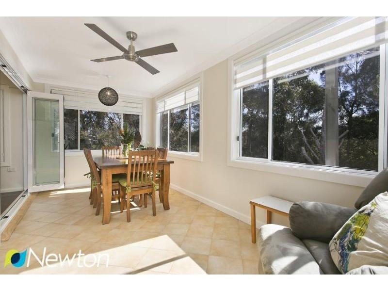 11 Billara Avenue, Gymea Bay NSW 2227