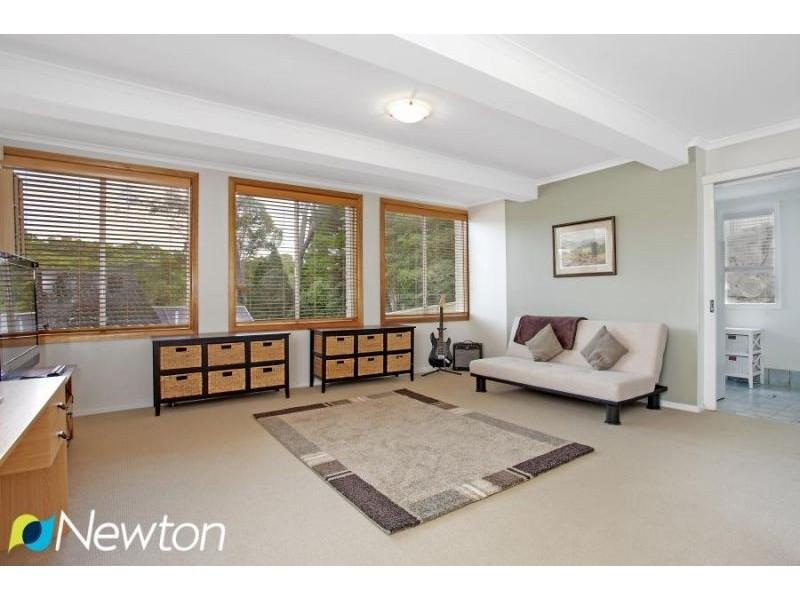 Gymea Bay NSW 2227