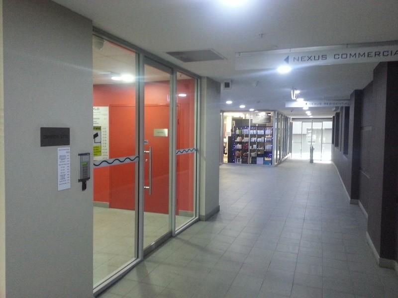 LG02/13-15 Atchison Street, St Leonards NSW 2065