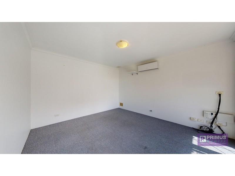 1/101 Beatty Avenue, East Victoria Park WA 6101