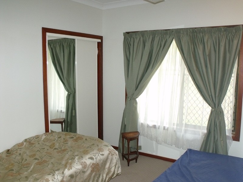 52 Margaret Street, Burpengary QLD 4505