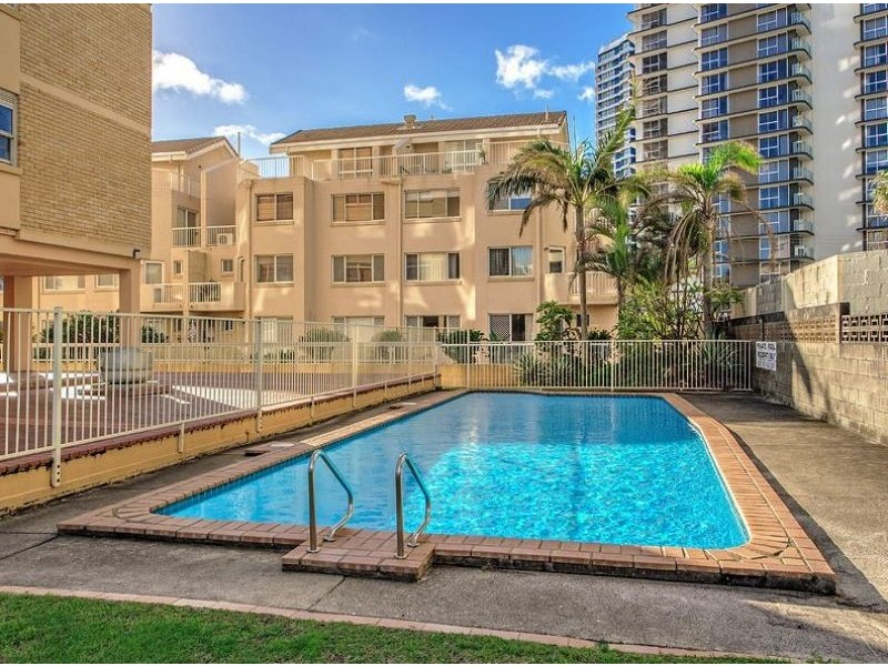 1/15 Pacific Street, Main Beach QLD 4217
