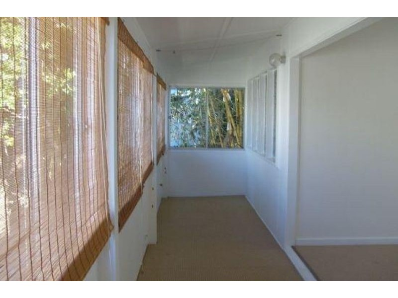 3/19 Juan Street, Alexandra Headland QLD 4572