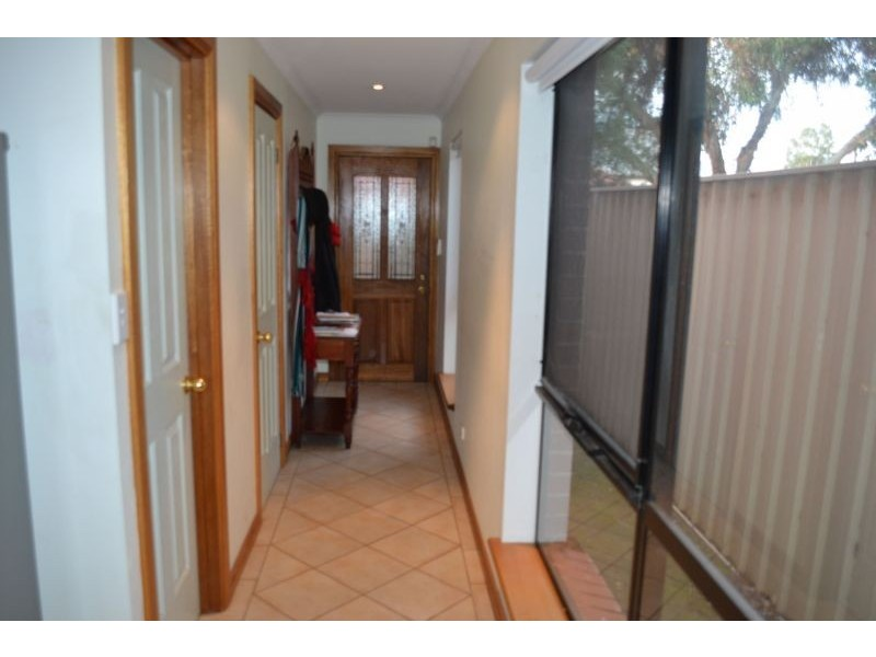 2 Wadham Street, Brompton SA 5007