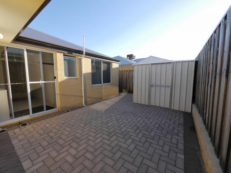 Turill NSW 2850
