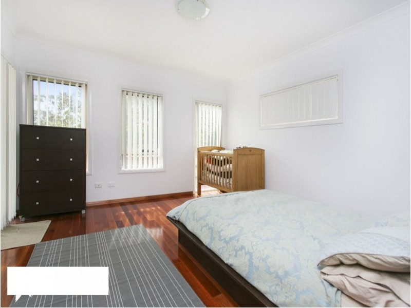 1/61 Marco Ave, Revesby NSW 2212