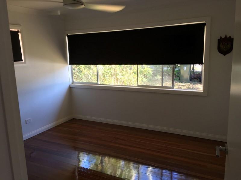 146 Newnham Rd, Mount Gravatt East QLD 4122