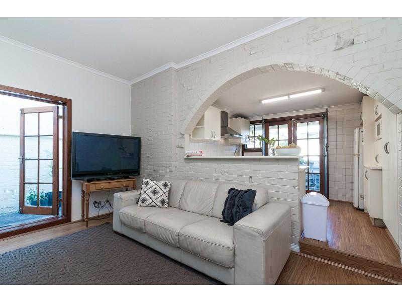 42 Marion St, Leichhardt NSW 2040