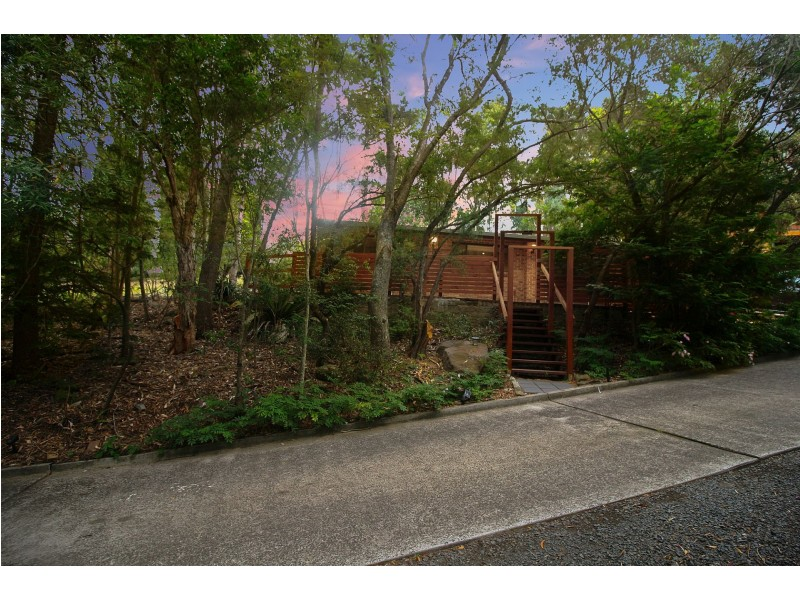 19A Treeline Cl, Narara NSW 2250