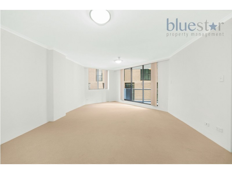 21/278 Sussex St, Sydney NSW 2000