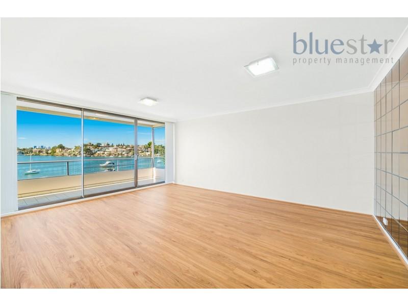32/12-16 Walton Cres, Abbotsford NSW 2046