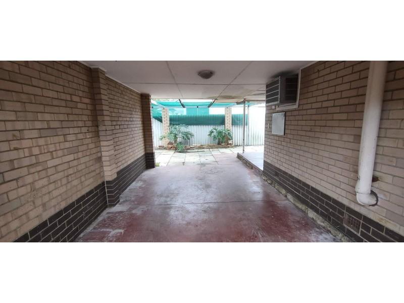 62A Glenelg St, Applecross WA 6153