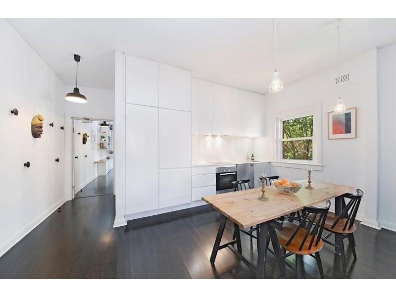 9/18 Edward Street, Bondi Beach NSW 2026