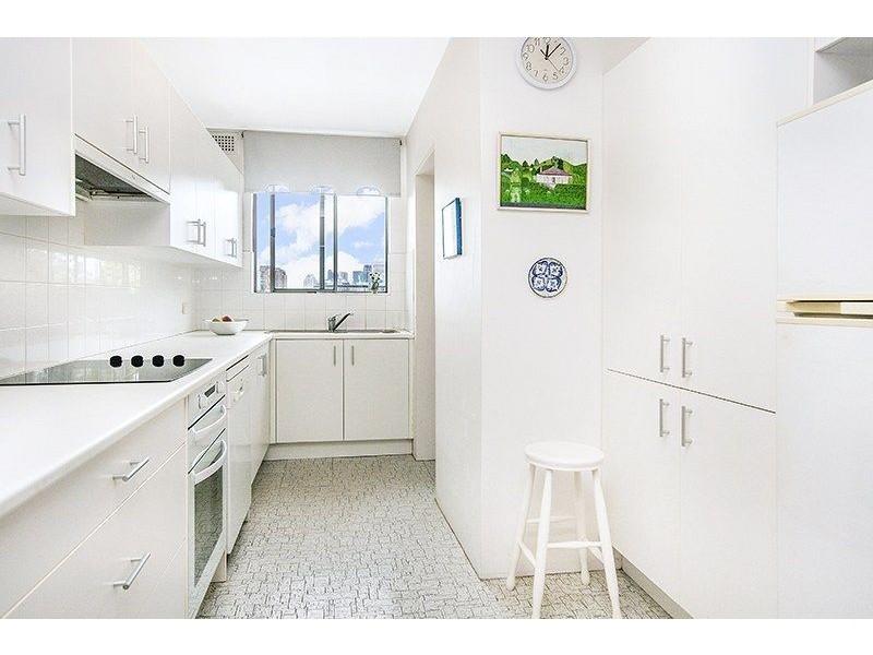 13/9a Cook Street, Glebe NSW 2037
