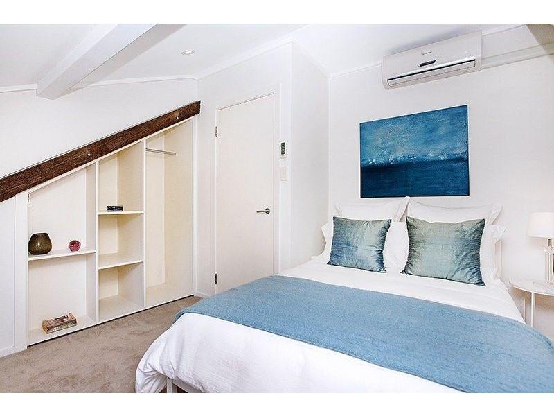 57 Ferry Road, Glebe NSW 2037