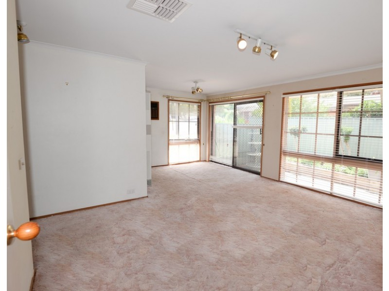 Unit 1/363 Woodstock Court, Albury NSW 2640