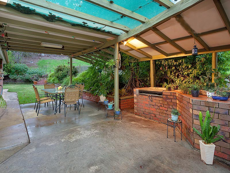 6 Murray View Road, East Albury NSW 2640