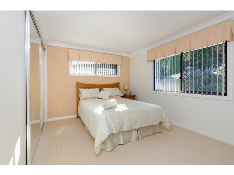 2 Daniel Drive, Warwick QLD 4370